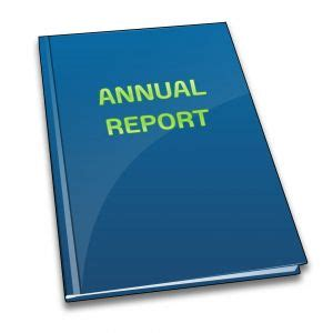 Corporate financial reporting textbook