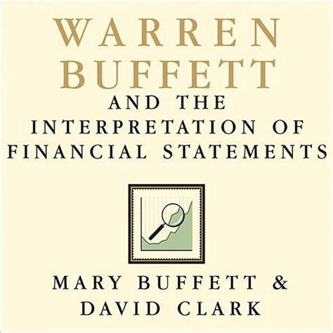 Business & Finance - Homepage Wiley