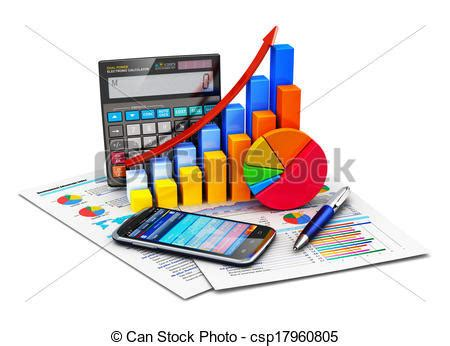 Corporate Financial Reporting and Analysis: Text and Cases
