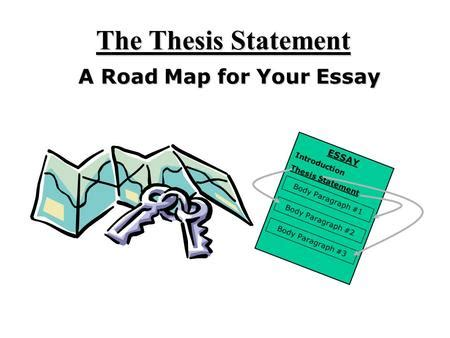 Introduction in dissertation proposal