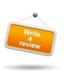 LibGuides: Conducting a Literature Review: Benefits of